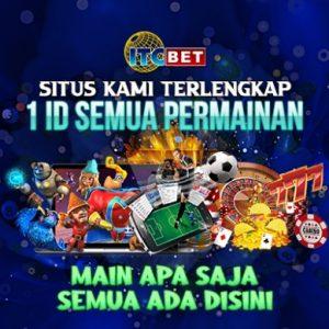 Situs Judi Slot On-line & Agen Stay On Line Casino Deposit ...